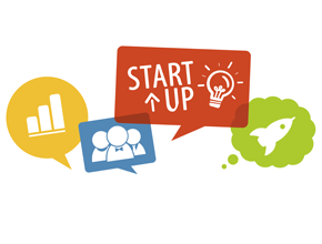 Products for Start-Ups